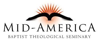 Mid-America Baptist Theological Seminary