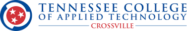 Tennessee College Of Applied Technology-Crossville