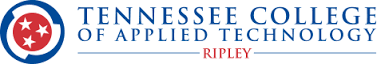 Tennessee College Of Applied Technology-Ripley