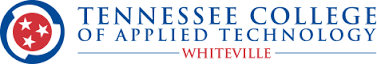 Tennessee College Of Applied Technology-Whiteville