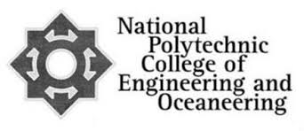 National Polytechnic College Of Engineering And Oceaneering