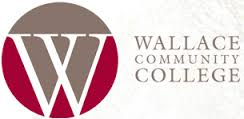 George C Wallace Community College-Dothan