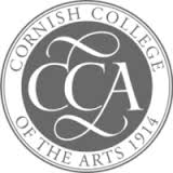 Cornish College Of The Arts