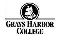 Grays Harbor College