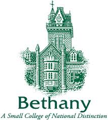 Bethany College-West Virginia