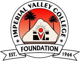 Imperial Valley College