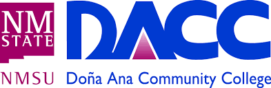 Dona Ana Community College