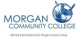 Morgan Community College