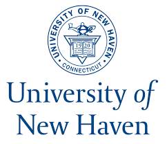 University Of New Haven