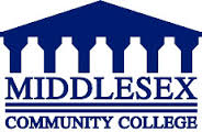 Middlesex Community College-Connecticut