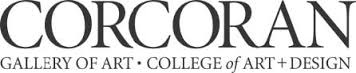 Corcoran College Of Art And Design