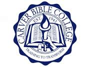 Carver Bible College