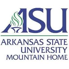 Arkansas State University-Mountain Home