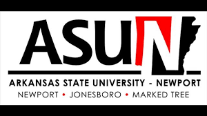 Arkansas State University-Newport