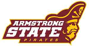 Armstrong Atlantic State University