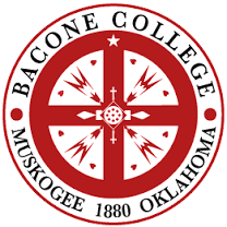 Bacone College