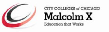 City Colleges Of Chicago-Malcolm X College