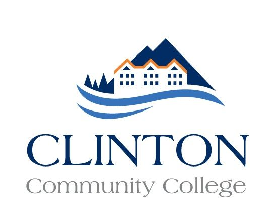 Clinton Community College-New York
