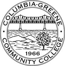 Columbia-Greene Community College