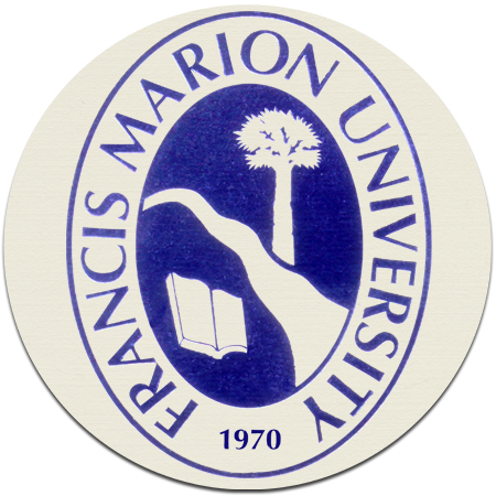 Francis Marion University