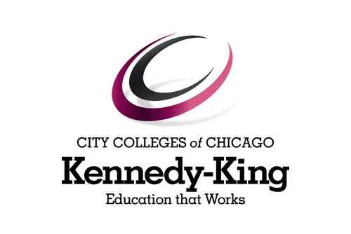 City Colleges Of Chicago-Kennedy-King College