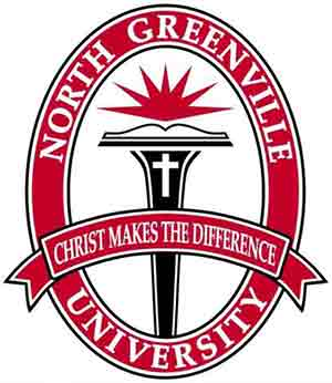 North Greenville University - Online Campus
