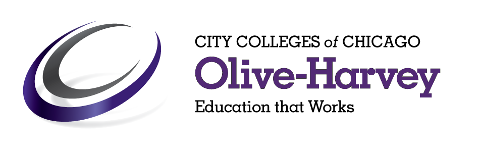 City Colleges Of Chicago-Olive-Harvey College