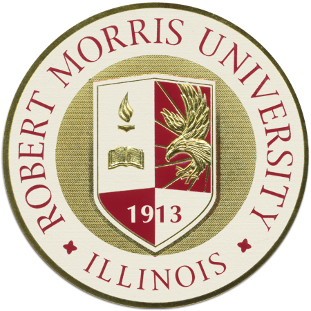 Robert Morris University Illinois