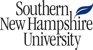 Southern New Hampshire University - Online Programs