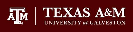 Texas A & M University-Galveston