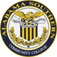 Alabama Southern Community College