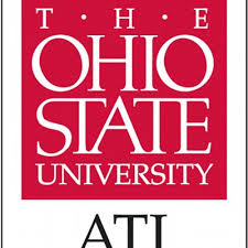 Ohio State University Agricultural Technical Institute