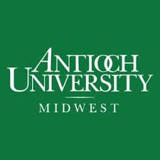 Antioch University-Midwest