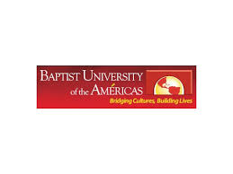 Baptist University Of The Americas