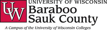 University Of Wisconsin-Baraboo/Sauk Cty
