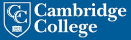 Cambridge College-Massachusetts