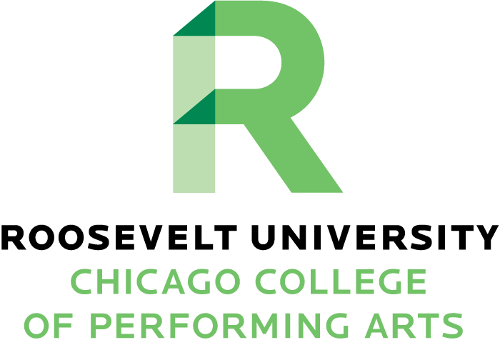 Chicago College Of Performing Arts - The Music Conservatory
