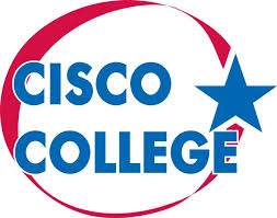 Cisco College