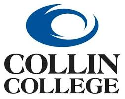 Collin County Community College District