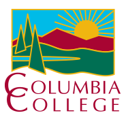 Columbia College-California