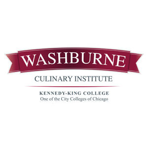 Washburne Culinary Institute