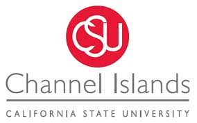 California State University-Channel Islands