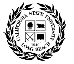 College Of Health And Human Services At California State University Long Beach