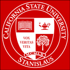 California State University-Stanislaus