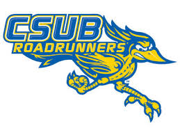 California State University-Bakersfield