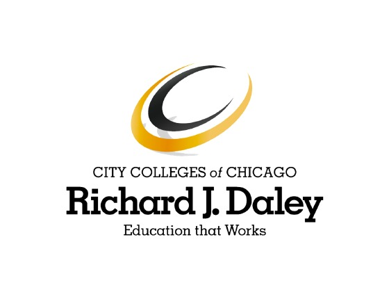 City Colleges Of Chicago-Richard J Daley College
