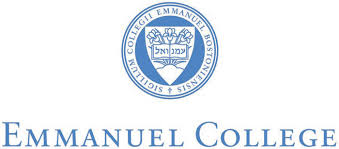 Emmanuel College-Massachusetts