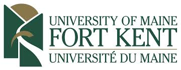 University Of Maine At Fort Kent