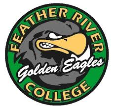 Feather River Community College District