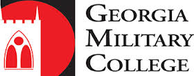 Georgia Military College-Milledgeville